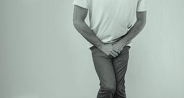 incontinencia-urinaria-causas-sintomas-tratamentos